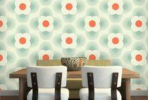 Arrowtown Crib / Ideas for Crib redecoration