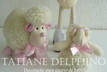 owce  sheep