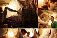Dream Forts