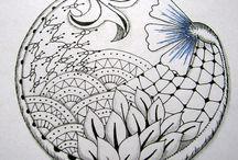 doodlez i like