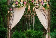 ElliottEvermore Dream Wedding / Our Dream Wedding