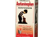 Pain and Fever Medicines For Kids / Fever medicine for kids, cough and fever medicine for kids, best fever medicine for kids