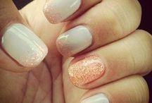 Hair, Nails & Beauty / Hair, Nails & Beauty