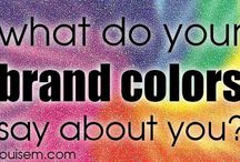 ColorPsy