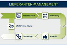 wlw-Tipps für Einkäufer / #wlw-Tipps und #wlw-Tricks um Ihnen als Einkäufer den Arbeitsalltag zu erleichtern - noch mehr Tipps und Tricks finden Sie unter: https://www.wlw.de/de/inside-business/einkauf