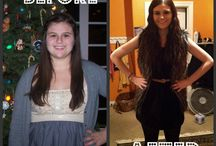 Losing Weight Easy Way