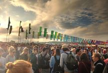 LDN Life blog posts Festivals, Martin, Music, Our Bloggers February 16, 2016 at 08:28AM