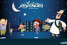 Ramadan kareem /  #Code95; #Egypt #Web #Technologies  Get a solution from #Code95 : Phone: 064 3219595 E-mail: info@code95.com Website: www.code95.com