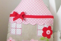 Patchwork / Sewing