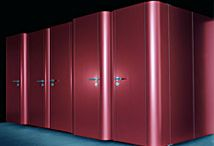 Cubicles / Discover our Range of #Cubicles #KemmlitUK http://www.kemmlituk.com