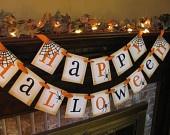 Halloween / by Jennie Archer