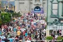 #Disney Festival of Fantasy parade / Photos from NEW Disney Festival of Fantasy Parade ... more at www.FloridaLeisurePhotography.com