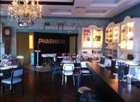 Restaurantes em Lisboa / http://vejario.abril.com.br/especial/dicas-restaurantes-lisboa-677946.shtml