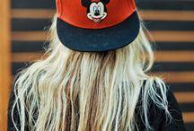 OKRYCIE GŁOWY (czapki.kapelusze,chusty)