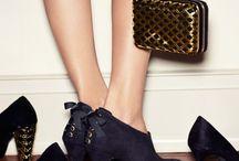 Fav.... shoes