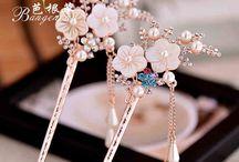 ♡~Jewellery~♡