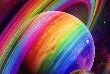 Rainbow Warrior Movement