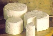 Adoro queijo!