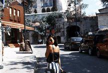 Travel pics turkey