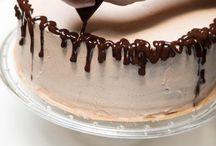 ครีมเค้ก