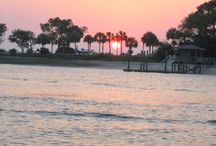 HILTON HEAD  / Pictures of Hilton Head / by DUNES GIRL