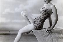 Idol Marilyn