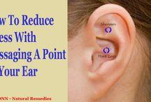 Ear Shenmen