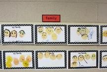Social Studies_Family / by Jo-Ellen Rowley
