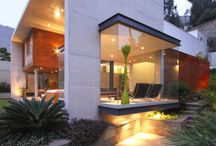Fashion Architecture / ooo Villas