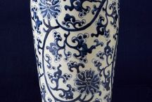 cerámica inglesa
