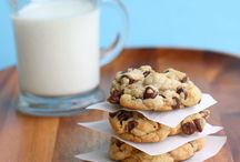 Tried and Tested Recipes - Keepers / Pinterest recipes I've actually tried that are delish!