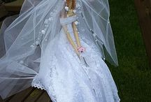 Tilda nevěsta
