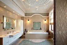 Arap dekoru