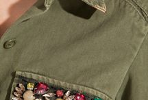 customiza ropa