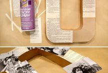 Great Make it Yourself Ideas
