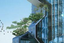 Archi Architecture