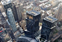 @new york