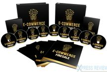 e-commerce-firesale-review