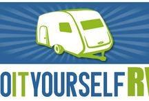 Van yourself