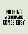 Quotes i  absolutely L~O~V~E!!! / by Mona Jalali