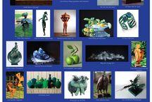 """Stilleven Festival - Galerie Lijn 3, Geersdijk / Expositie: """"Stilleven Festival Galerie Lijn 3 Provincialeweg 1 Geersdijk, Zeeland"""