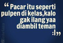 quotes /  #quote #quotes #quotestagram #quoted #quotesforlife #mutiarakata #katabijak #katabijakhariini  #love