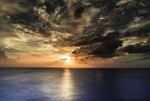 voyage / Nature photography