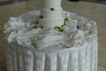 The Berwick - Dessert Tables / Cake, Homemade Cookies and Candy Tables