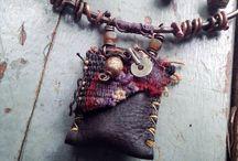 amulety