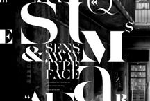 }  Graphics & Branding ~ Posters