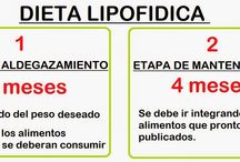 lipofidica