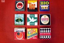 Lomamatka 70-luvulle / Arjen esineitä ja estetiikkaa 70-luvulta, kuvat ja tavarat Ylen tarpeistosta. Lomamatka 70-luvulle alkaen 4.6.2013 Yle TV1. yle.fi/lomamatka70luvulle