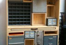 Furniture_Storage Ideas