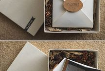photobook idea (bussiness)